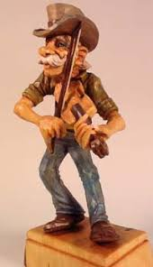 wood carving caricatures stetsoncarving home page original handcarved wooden