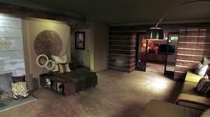 floor planning a small living room hgtv open floor plan living room hgtv