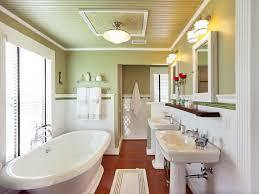 Master Bathroom Design Ideas Photos Master Bathroom Pictures From Blog Cabin 2011 Diy Network Blog