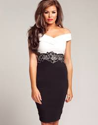 jessica wright kayleigh bardot shift dress stuff to buy