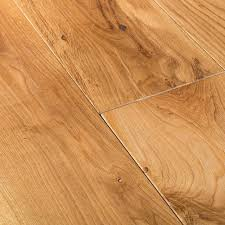 lacqured oak solid hardwood flooring sale flooring direct