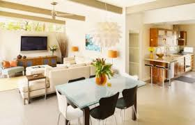open floor plan living room open floor plan layout ideas great room decorating tips