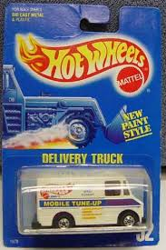 amazon com redline hot wheels tune up tool axle and wheel 10 best bw basic wheel hot wheels from the 70 s 80 s images on