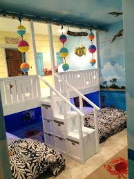 kid bedrooms bedroom ideas for kids sl0tgames club