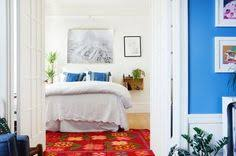 long ls for bedroom modern eclectic great furniture plan for long narrow room rug