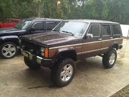 jeep 1989 renix wont go passed 3 000 rpms bogs idles at 1 000 rpms
