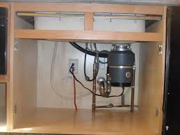 Kitchen Sink Garbage Disposal Leaking - Kitchen sink waste disposal