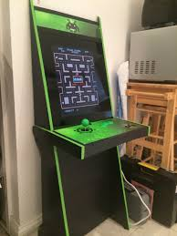 mame arcade cabinet kit image result for arcade cabinet plans arcade cabinet ideas