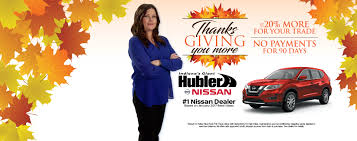 indianapolis in nissan car dealer new used vehicles for sale