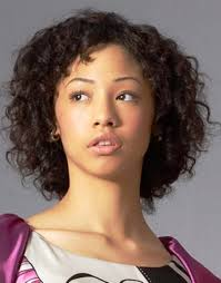 pictures of african american short curly hairstyles 2