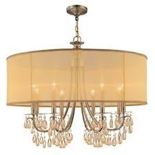 Transitional Chandeliers Savoy House Transitional Chandeliers Ebay