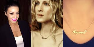 carrie name necklace ooh na na what s my name so sue me