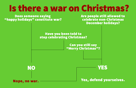 the war on isn t a war or a thing