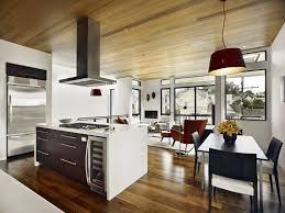 small kitchen design breakfast bar u2013 home improvement 2017 super
