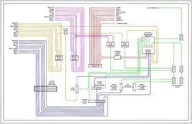 electric house wiring diagram efcaviation com