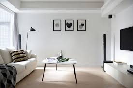 Home Decorating Trends Home Decor Astounding Home Decor Styles Interior Design Styles
