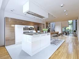 bild wohnzimmer best moderne kuche mit wohnzimmer pictures enginesr us enginesr us