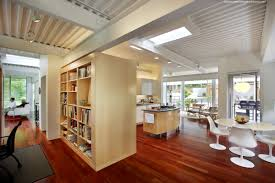 Smart House Design Smart Home Design From Modern Homes Design Inspirationseek With