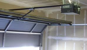 Overhead Garage Door Troubleshooting Marvelous Overhead Garage Door Opener Troubleshooting R29 About