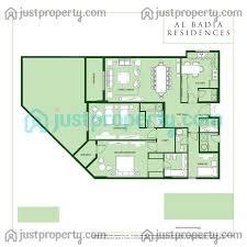 al badia phase 1 u0026 2 floor plans justproperty com