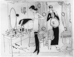 cartoon drawings swann collection of caricature and cartoon