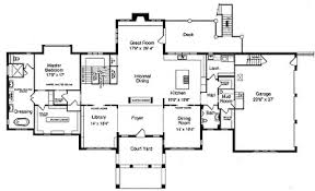 narrow lot house plans with rear garage narrow lot house plans with rear garage inspirational duplex house