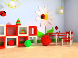 kids play room playroom designs ideas