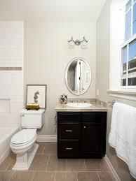european bathroom designs european bathroom vanities houzz