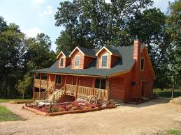 log cabins floor plans and prices bedroom modular homes floor plans prices in wisconsin of log cabin