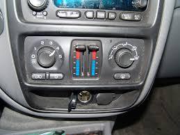sparky u0027s answers 1998 oldsmobile cutlass gas gauge below empty