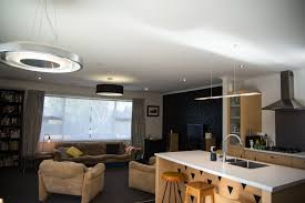 house wiring guidelines u2013 readingrat net