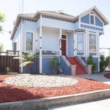 better homes and gardens ls richard matus better homes and garden r e 32 photos 21 reviews