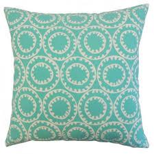 Cushion Donut Best 25 Donut Cushion Ideas On Pinterest Crochet Cushion