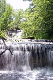 Kansas lakes images 92 best kansas lakes images kansas clinton n 39 jie jpg