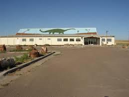 10000 Sq Ft House 5400 Acres Near Holbrook Navajo County Az