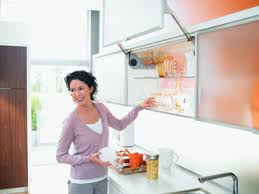 2014 favorites blum aventos cabinet lift systems rta cabinets
