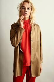 by simonsen by simonsen mandate blouse 10100615