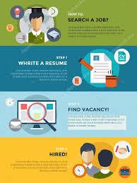 berufe mit design suche nach universität infographik studenten arbeit suche und