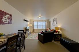 view our floorplan options today grove at pullman