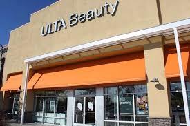 ulta retailer opens friday grand opening aug 29 menifee