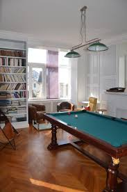 chambres d hotes villa faidherbe b b bed breakfast dunkerque