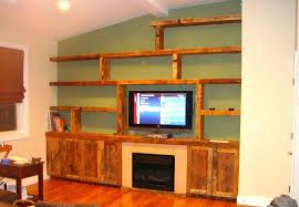 inwall cabinets bedroom wall to wall cabinets bedroom wall storage