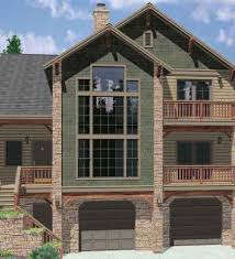 Affordable Home Construction 25 Impressive Small House Plans For Affordable Home Construction