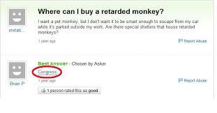 where can i buy a where can i buy a retarded monkey rebrn com
