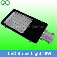 35 best led 50w cob light 500w halogen l images on