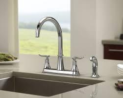 moen quinn kitchen faucet moen kitchen faucet quinn kitchen design