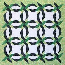 wedding ring quilt for sale wedding ring quilts wedding ring quilt pattern by