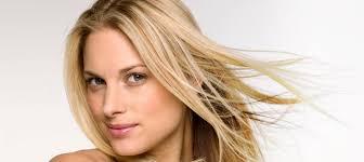 angie toerper hair colorist for l a r c salon dallas
