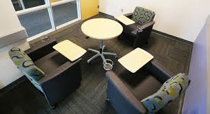 study room pictures room reservations utc library