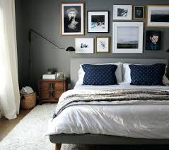 Guys Bedroom Ideas Bedroom Ideas Quite But Yet Interesting Decor That Is